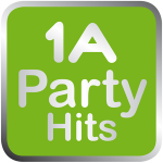 1A Partyhits