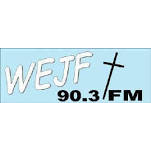 WEJF - 90.3 FM