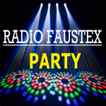 Radio Faustex Party 2