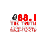 88.1 The Truth: A Global Experience