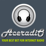 AceRadio-The Hard Rock Channel