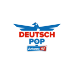 Antenne MV Deutsch Pop