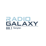 Radio Galaxy Kempten