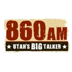 KKAT - Utah's Big Talker 860 AM