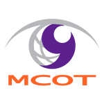 MCOT Chaing Mai