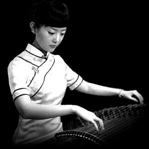 Radio Caprice - Far East Traditional Music