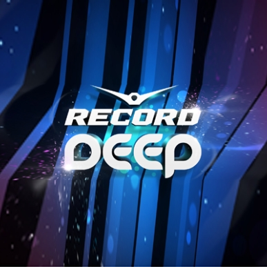 Deep - Radio Record