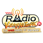 Radio Village Network