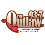 WOTX - The Outlaw 93.7 FM