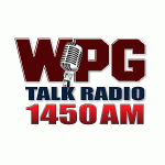 WPGG - Talk Radio 1450 AM
