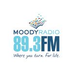 WRMB - Moody Radio South Florida 89.3 FM