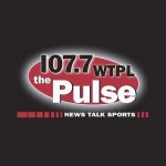 WTPL - The Pulse 107.7 FM