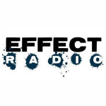 WTZE - Effect Radio 1470 AM